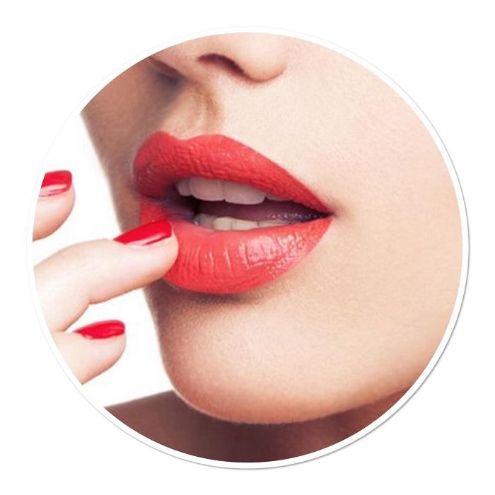 lip blushing course